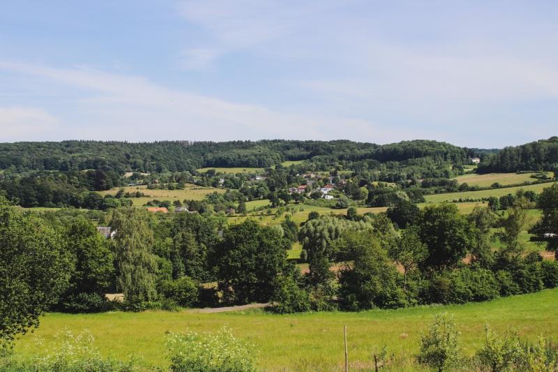 Lodge-2-uitzicht