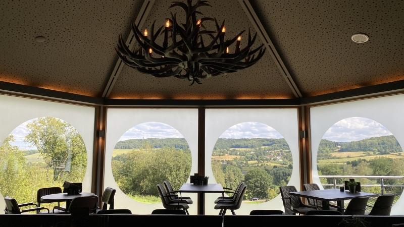 Lodge-3-uitzicht-binnen