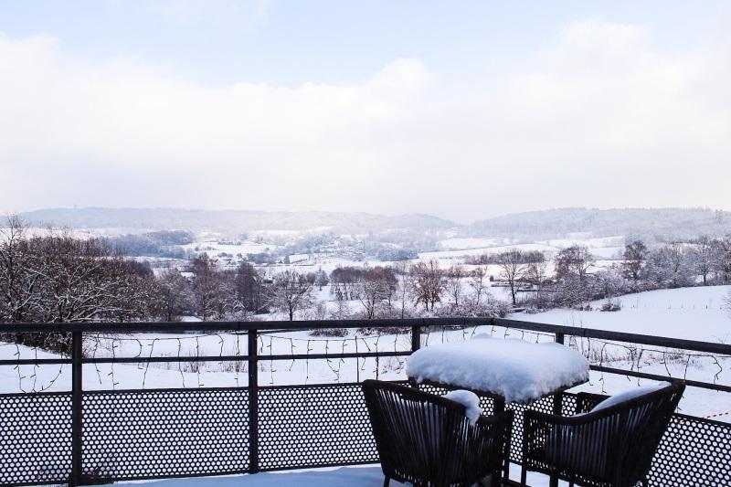 Lodge-4-terras-sneeuw